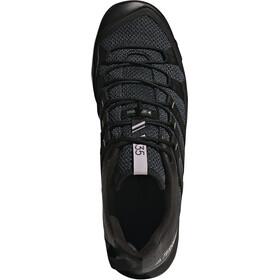 timeless design 0e7b2 185c3 adidas TERREX Solo Scarpe Uomo grigio nero
